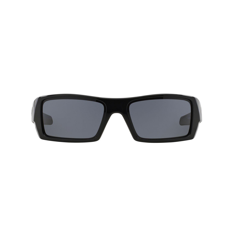 cf94ad462f Mens Oakley Sunglasses   Eyewear - Accessories