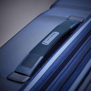 Samsonite Silhouette XV Hardside Spinner Luggage