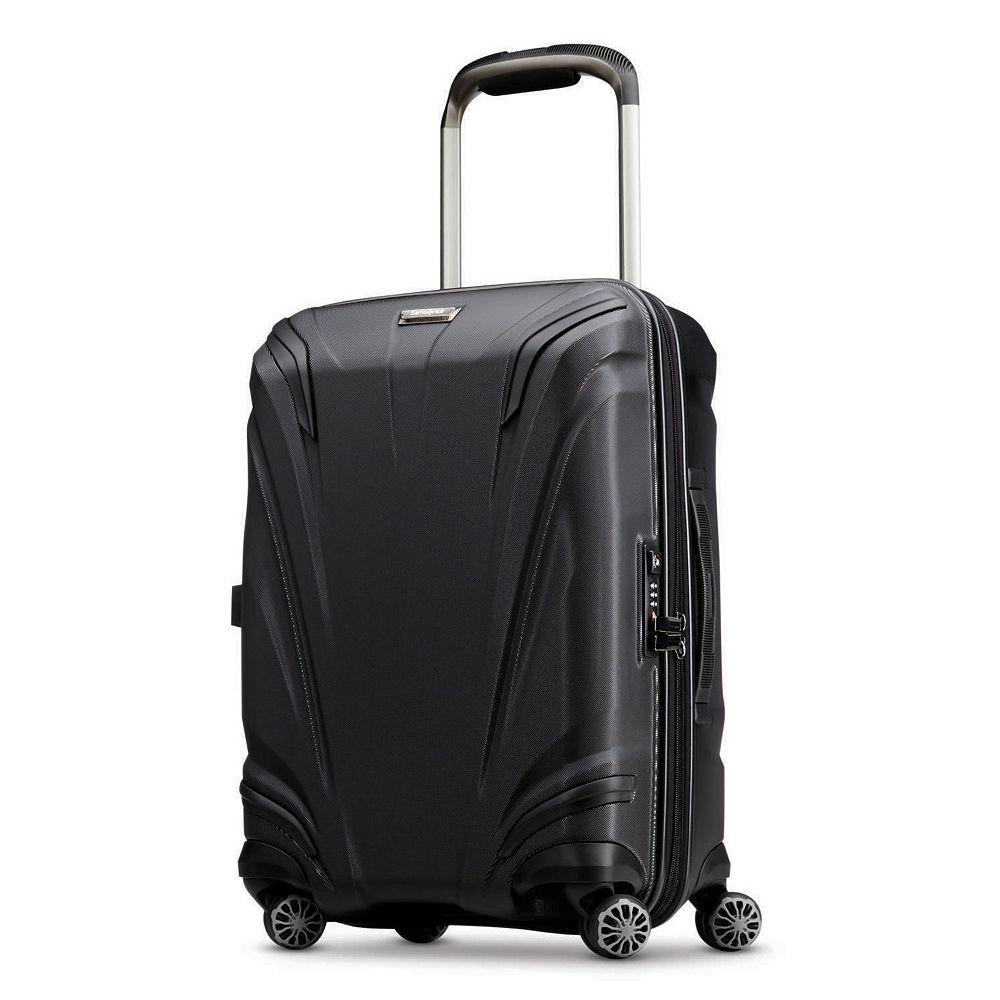 Silhouette XV Hardside Spinner Luggage