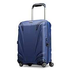 Samsonite Silhouette XV Hardside Spinner Luggage