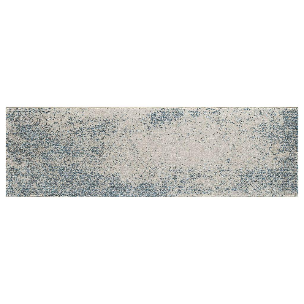 Momeni Loft Astrid Abstract Rug