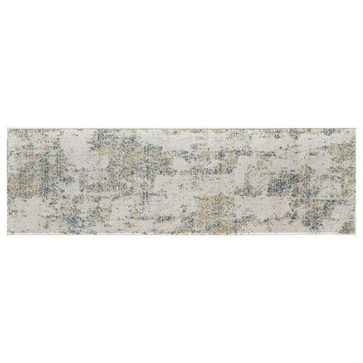 Momeni Loft Fritz Abstract Rug