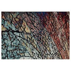 Momeni Loft Kinsey Abstract Rug