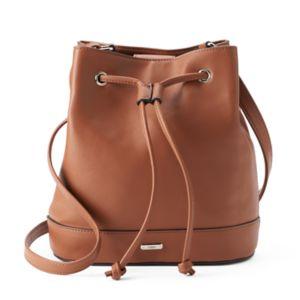 Chaps Ayla Bucket Bag