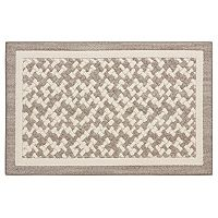 Mohawk® Home Augusta Burlington Geometric Rug