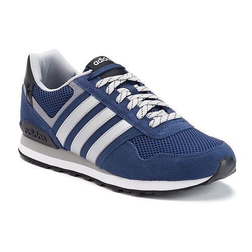 adidas NEO 10K Men's Shoes