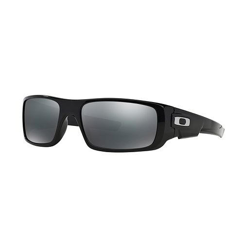 Oakley Crankshaft OO9239 60mm Rectangle Sunglasses