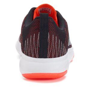adidas NEO Cloudfoam Super Flex Men's Shoes