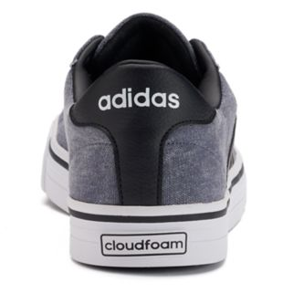 adidas NEO Cloudfoam Super Daily Men's Shoes