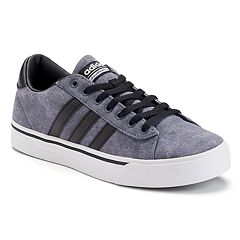 adidas NEO Cloudfoam Super Daily Men's Shoes