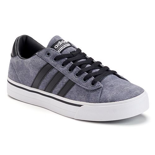 adidas NEO Cloudfoam Super Daily Men s Shoes a1be42296