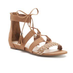 Jennifer Lopez Ella Women's Sandals
