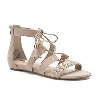 Jennifer Lopez Ella Women's Sandals