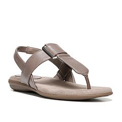 LifeStride Brooke Women's Sandals