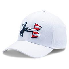 Men's Under Armour Americana Logo Hat