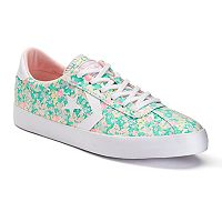 Women's Converse Breakpoint Floral Shoes
