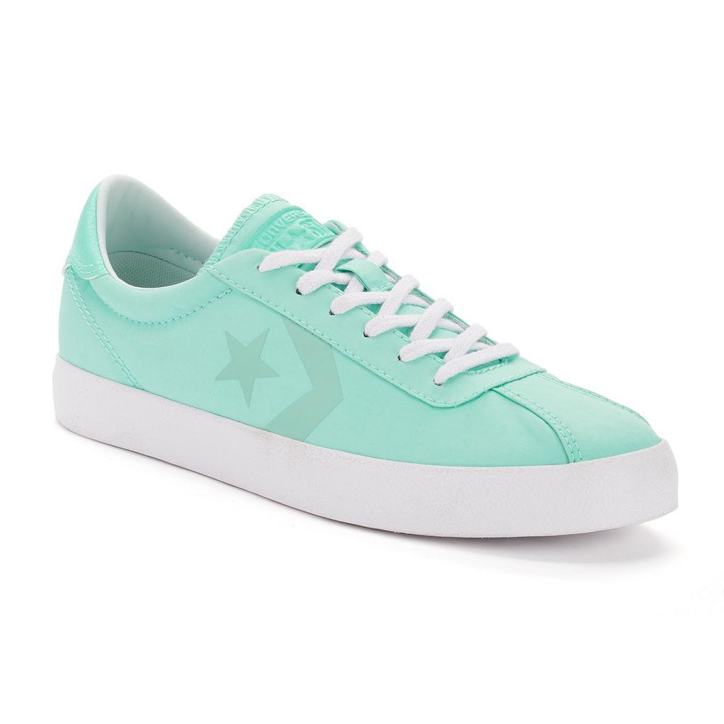 Women's Converse Breakpoint Summer Textile Shoes