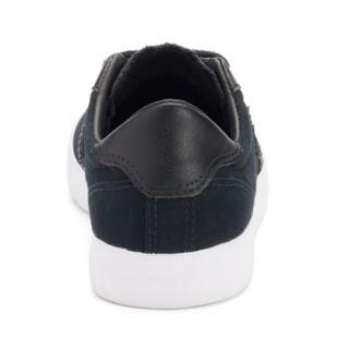Women's Converse Breakpoint Shoes