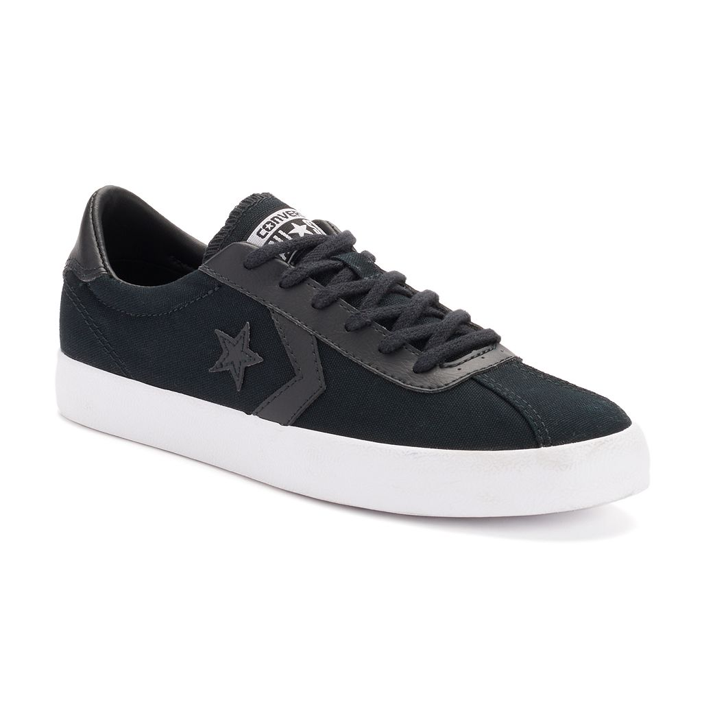 Women's Converse Breakpoint Shoes