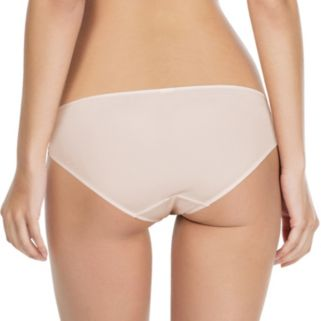 Parfait by Affinitas Matilda Bikini Panty P5313
