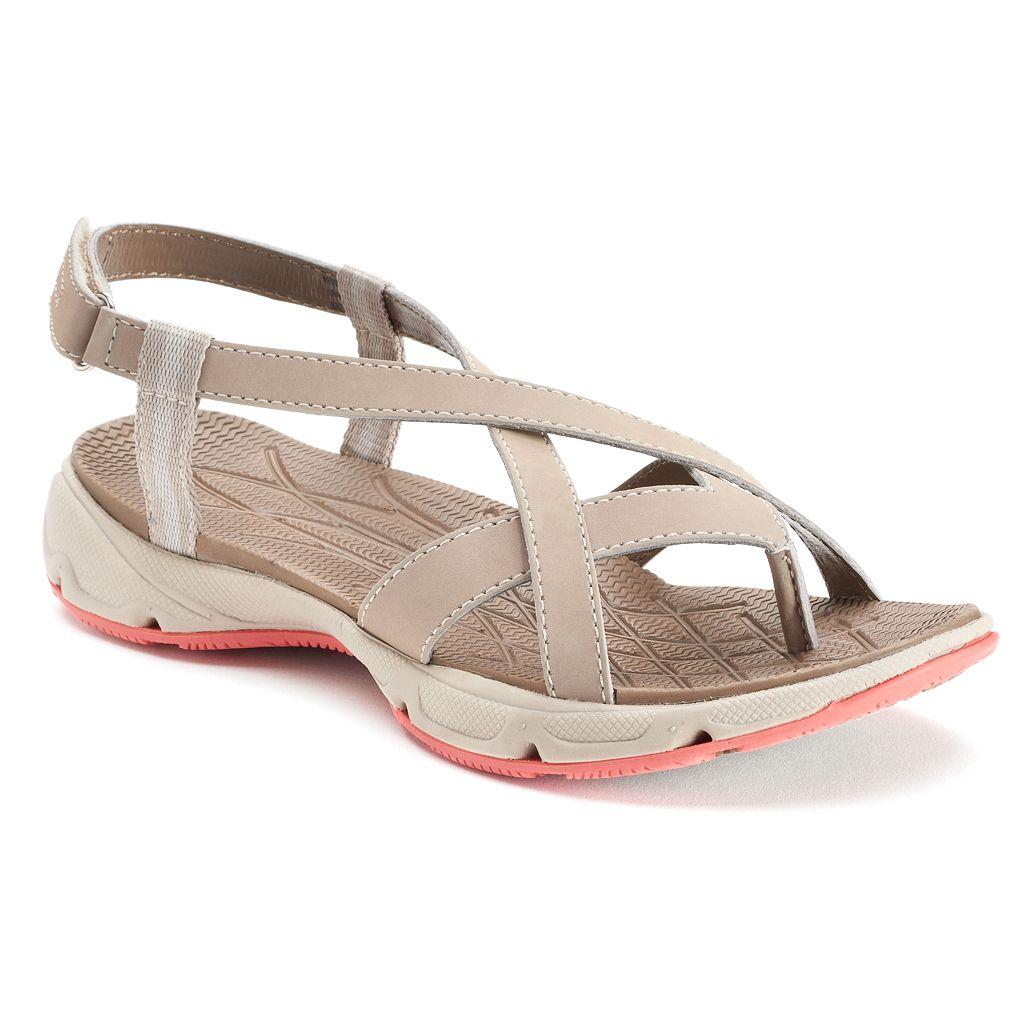 Croft & Barrow® Edwina Women's Sandals