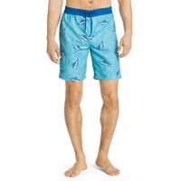 Men's IZOD Performance Board Shorts