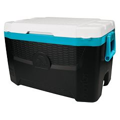 Igloo Quantum 55-Quart Cooler