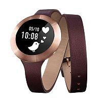 Huawei Elegant Smartwatch (Large)