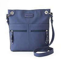 Rosetti Rocky Crossbody Bag