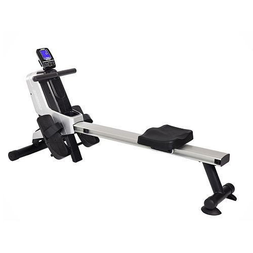 Stamina 1130 Magnetic Rowing Machine