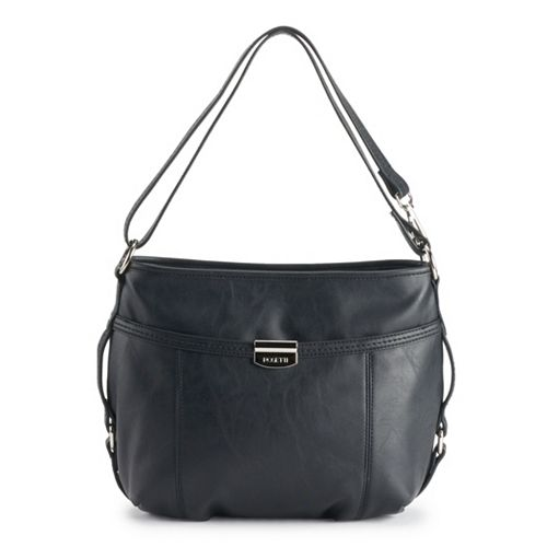 Rosetti Round About Convertible Bag