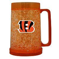 Cincinnati Bengals Freezer Mug