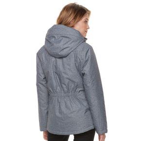 Women's ZeroXposur Eileen Insulated Jacket