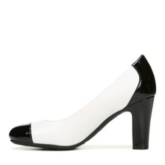 LifeStride Cajun Women's High Heels