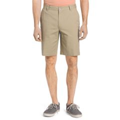 Men's Van Heusen Classic-Fit Flex Stretch Shorts