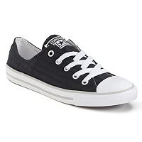 Women's Converse Chuck Taylor All Star Lace Dainty Shoes