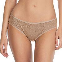 Parfait by Affinitas Enora Bikini Panty P5273