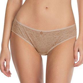 Women's Parfait Enora Bikini P5273