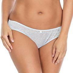 Parfait Enora Bikini Panty P5273