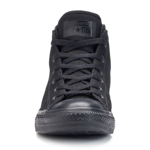 Men's Converse Chuck Taylor All Star Syde Street Mid Shoes