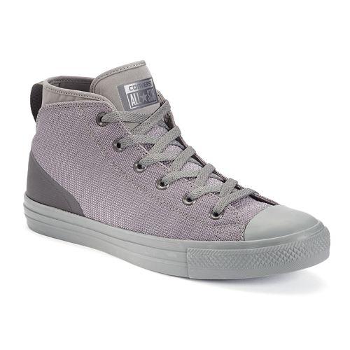 415643a33ea2e9 Men s Converse Chuck Taylor All Star Syde Street Mid Shoes