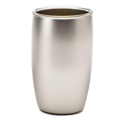 Home Classics® Aluminum Tumbler