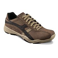 Skechers Larson Almelo Men's Shoes