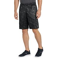 Men's Champion Vapor Select Shorts