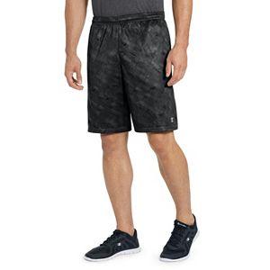 Men's Champion Vapor Select Shorts