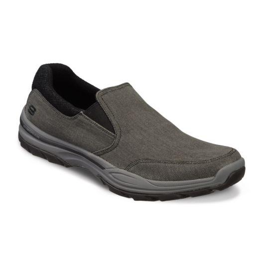 Skechers Skech-Air Elment Campo Men's Shoes