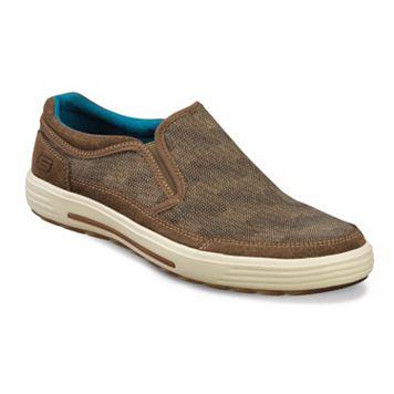 Skechers Porter Compen Men's Shoes