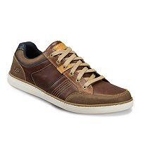 Skechers Lanson Rometo Men's Shoes