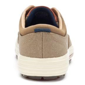 Skechers Porter Zevelo Men's Shoes