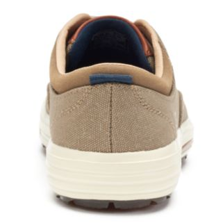 Skechers Porter Zevelo Men's Shoes